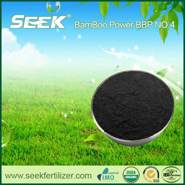 100% Natural Soil Conditioner organic fertilizer companies in india