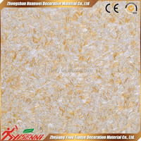 YISENNI decorative wallpaper 3d flower wallpaper for 3d bedroom decoration wallpaper