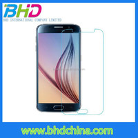 Best selling products mobile phone accessories tempered glass screen protector for samsung galaxy s3 i9300