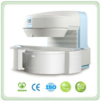 mri machine purchase justification Several analytical methods can be used to justify the purchase of  it's the only section of a capital equipment justification report that is likely to be read .
