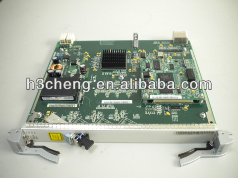 Huawei OSN3500 SSN4SL64 S64.2b optical interface processing board
