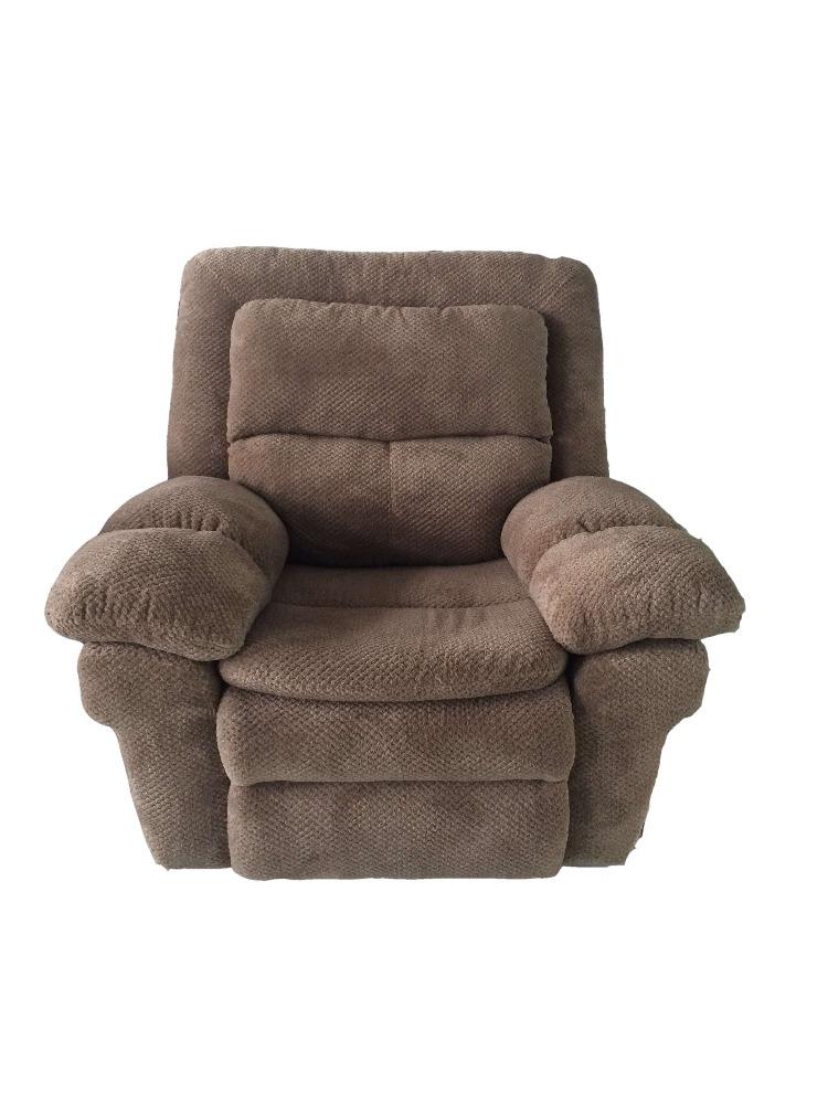 List Manufacturers Of Single Sofa Seat Buy Single Sofa