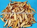 Licorice Root 40% 90% Glabridin