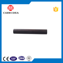 precision carbon steel honed tube for Grease Guns