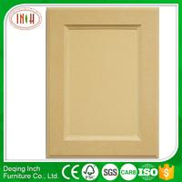 replace kitchen doors/buy cabinet doors online/diy kitchen cabinet doors designs