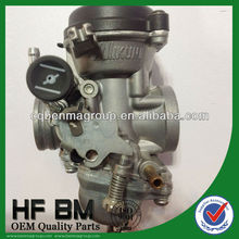 Hot MV30 carburetor motorcycle,30mm Mikuni carburetor motorcycle ,high performance carburetor motorcycle