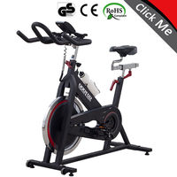 exercise bike spin bike stationary bike trainer