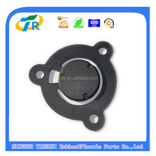 TS16949 Garden Tools 2 inch flap valve water pump rubber parts ,oemSB305.3-61013