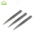 Alibaba Wholesales Galvanized Ground Screw for Shed