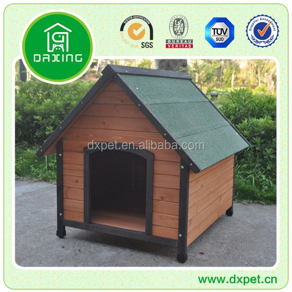 Decorative Dog Kennels (BV SGS TUV)