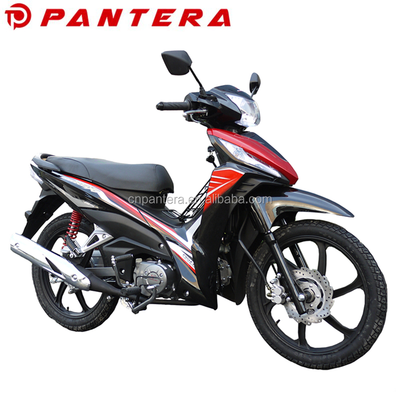 Hot Sale Cool Kids Chinese Moto 125cc Mini Motorcycle Price