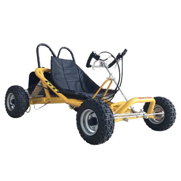 Own factory produced high quality G-50A Cheap Go Karts For Sale