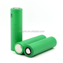 18650 battery US18650 V3 2000MAH 10A