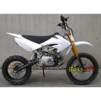 dirt bike dirt bike 125cc dirt bike 110cc