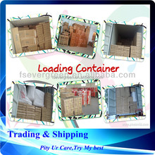 Hot products from Shenzhen to Lae,Papua New Guinea
