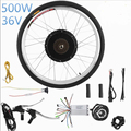 48V1000W ebike conversion kit for hot sale
