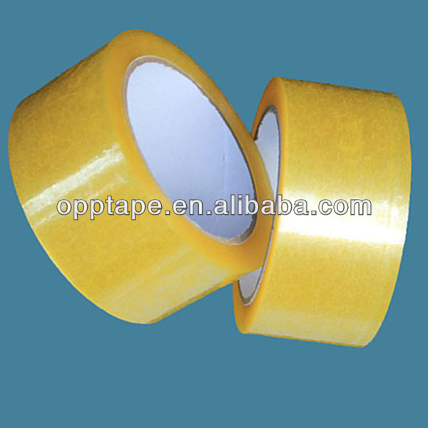 "Hot sale high performance price ratio 3"" bopp hot melt self adhesive tape plant for wrapping"