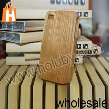 Bamboo Case for iPhone 4 iPhone 4S