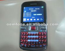 tv mobile phone q5