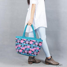 fashion wholesale woman china handbag manufacturer online shopping