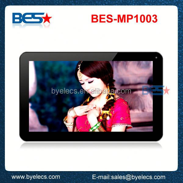 "7"" MTK8312 4 Dual-Core A7 Android4.2 7 inch touch screen tablet pc small scale tablet"