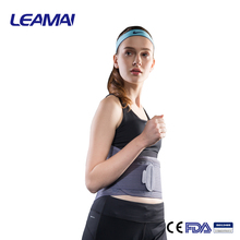 Leamai Back Straightening Support Belt To Relief Pain