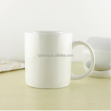 Coated Sublimation Photo Mug Wholesale/11oz Blank Coated Two Tone Mug Sublimation Photo Mug