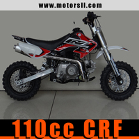 lifan engine 110cc engine pit bike for sell