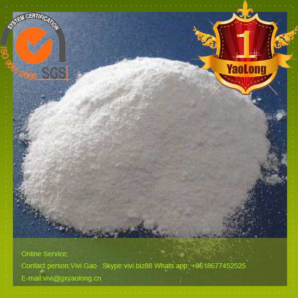 high quality price of sodium sulphate/na2so4,glauber salt sodium sulfate anhydrous,sodium sulfate anhydrous 99% na2so4 price