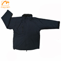 Fashion Kids Clothes Rain Jacket Clothing Manufacturers