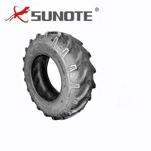 China top brand agricultural tractor tire 18.4-30 18.4-34 with great ground grip
