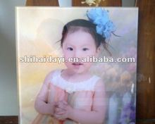 1.0mm picture frame glass