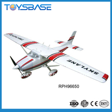 1.6 M 6-CH 2.4 G controle remoto <span class=keywords><strong>avião</strong></span> atacado RC <span class=keywords><strong>avião</strong></span>