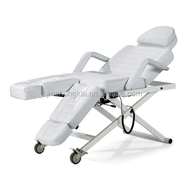 sex on the massage table Folding And Portable Sex Massage Table | Global Sources.