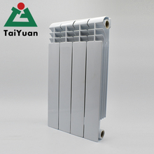 2018 hot sales aluminium heat water steam heating radiators