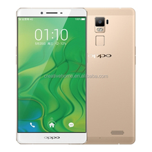 32GB 3G 4G smartphones ,original OPPO R7 Plus 6.0 inch ColorOS 2.1 Smart Phone