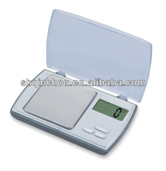 Best price the gram mini digital pocket scale for jewelry for Mini digital jewelry pocket gram scale