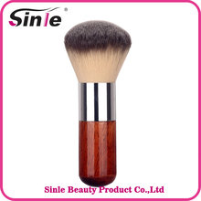 Wholesale Factory Direct Sales Fashionable make up brush