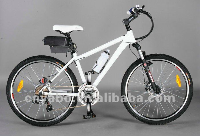EN15194 350w 700C Bicicletas Eletricas Popular for adults