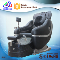 hot sale new foot spa beauty salon equipment for sale S205