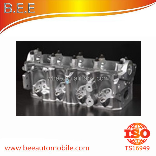 Al cylinder head038103351B for VW JETTA 1.9D with good performance
