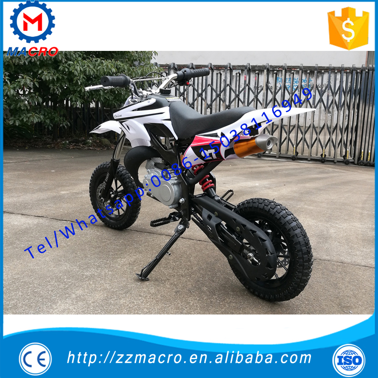 cheap 50cc dirt bike mini motorcycle for sale cheap