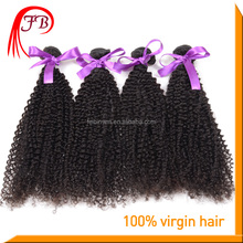 unprocessed virgin brazilian hair weft 100 human hair weave brands products