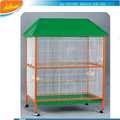 Parrot Cage/ Big Bird Cage/ Cages 95X70X170cm