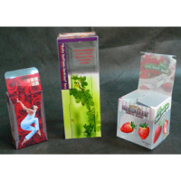 2013 New Listing,Hot Sale,Plastic PVC Box for Various Usages
