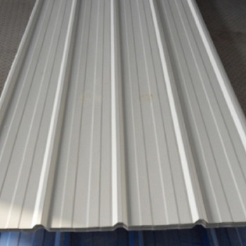 corrugated roof steel sheets panel