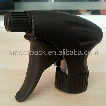 28/400 black trigger sprayer for car wash