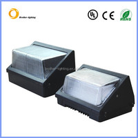 cost shipping from china to egypty of 40w led wall pack