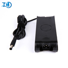 Universal laptop charger best buy power supply for dell laptop computer for dell power supply laptop