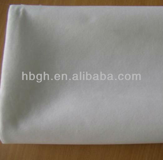 Hot Water Soluble paper for embroidery lace as backing